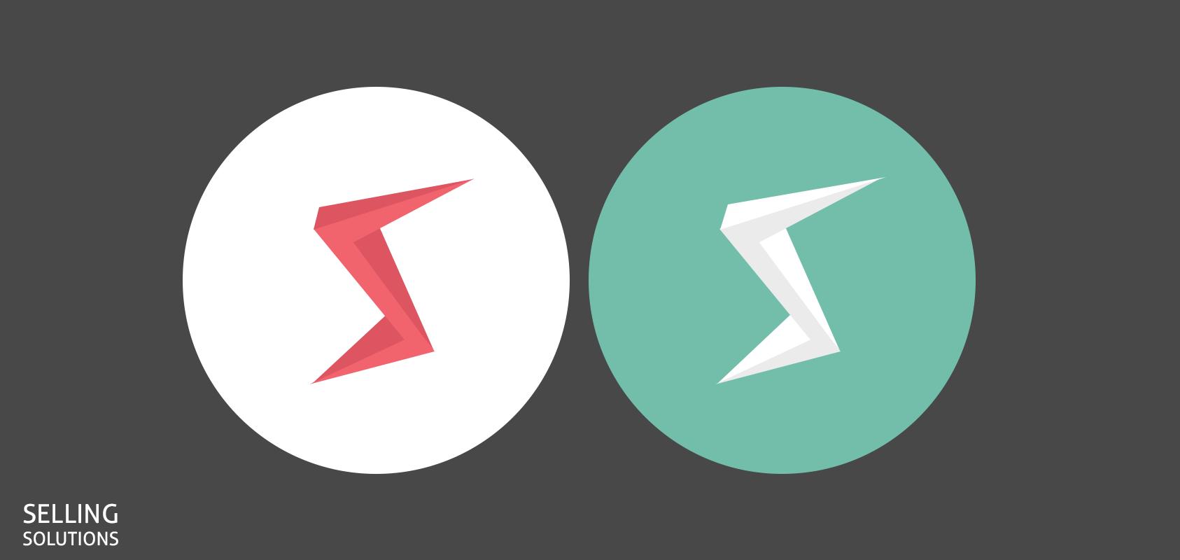 Using Flat Design in Logos  Tailor Brands